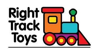 Track Toy train set piece wood gift play Thomas Brio build boy girl kid child toddler preschool