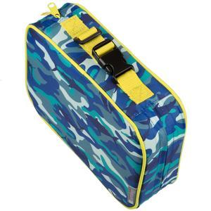 bento box lunch bag box kids adults school lunchtime ice packs kit kits boxes sandwich cutter