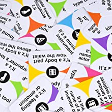 tenzi slapzi itzi dice game card matching memory