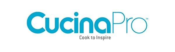 CucinaPro Logo