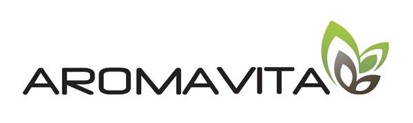 Aromavita logo