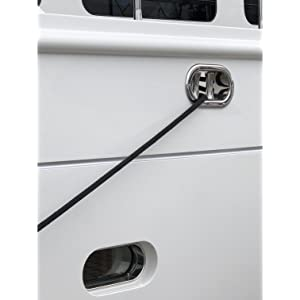 Yacht Line Image for Black Dock Line with Yacht