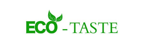 brand name eco-taste