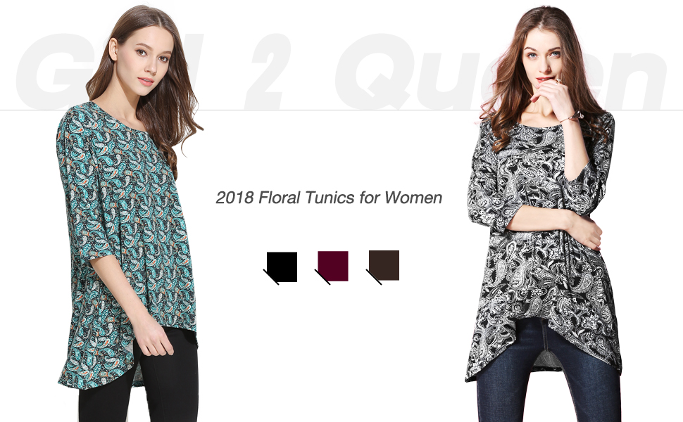 1ae291e13b7 Sleeve  3 4 Sleeve Size Type  Regular Length  long enough to cover your  hips
