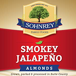 spicy jalapeno smokehouse dry blue canned roasted savory salted diamond smoked mixed nuts variety