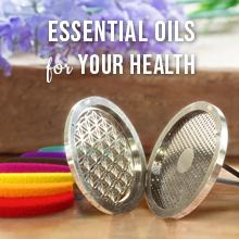 car oil diffuser for essential oils air diffuser for essential oils essential oil car diffuser