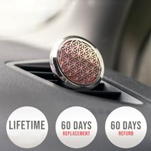 essential oil diffuser for car oil diffuser for car car aromatherapy diffuser
