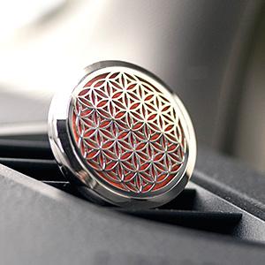 car diffuser essential oils car diffuser car diffusers car oil diffuser for essential oils