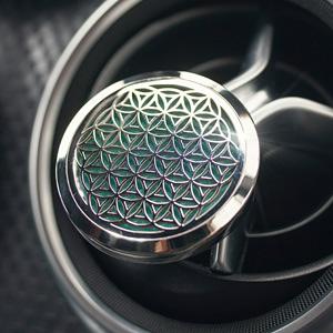air diffuser for essential oils essential oil car diffuser car essential oil diffuser