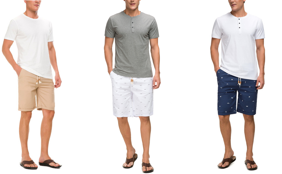 men shorts,men shorts flat front,mens beach shorts,cotton shorts,shorts for men,,casual shorts