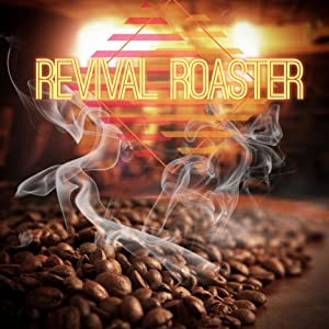 K-cup, K-cups, Keurig, Coffee, Pods, Single Serve, Strong, Revival Roaster, Infusio, Cafe, free