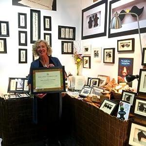 Ethel kelly, ogham wishes, Irish crafters