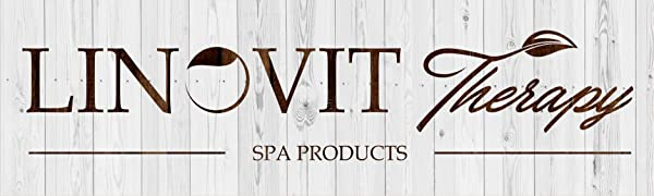 linovit therapy, spa products, cupping therapy sets, cupping set, cupping therapy,facial cupping set