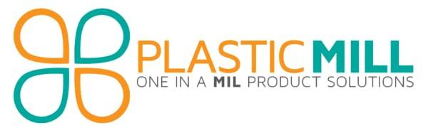 PlasticMill