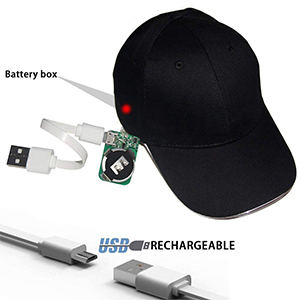 battery replace