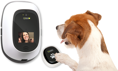 PetCall on Amazon