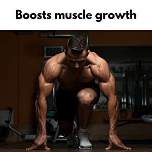 BCAA branched chain amino acids aminos capsules pills tablets powder bcaas boosts muscle growth