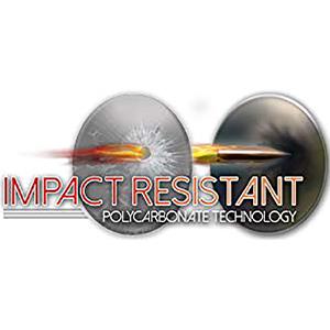 impact resist