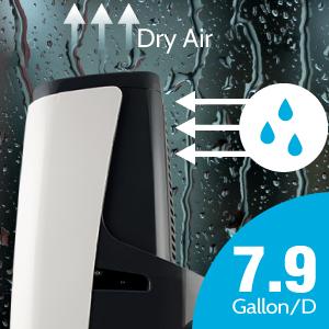 Amazon.com: RolliCool Alexa-Enabled Portable Air