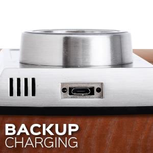 Amazon.com: TURBOLOCK TL-201 Cerradura electrónica para ...