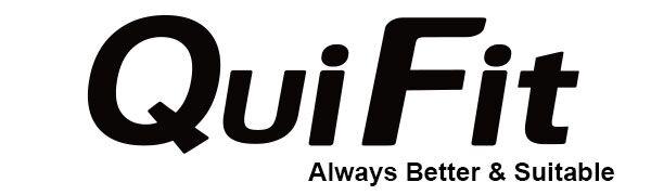 quifit