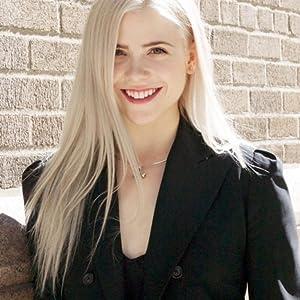 613 Blonde Straight Hair Bundles With Closure Brazilian Virgin Hair