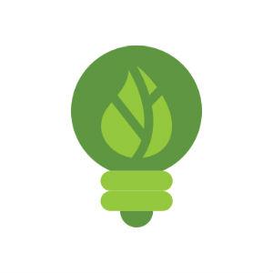 Energy-Optimized Technologies icon