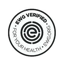 EQG Verified