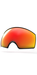 2e053a5c07 WhiteFang Ski Goggles PRO Replacement Lens · WhiteFang Ski Goggles PRO  Replacement Lens · WhiteFang Ski Goggles PRO Replacement Lens · WhiteFang  Ski Goggles ...