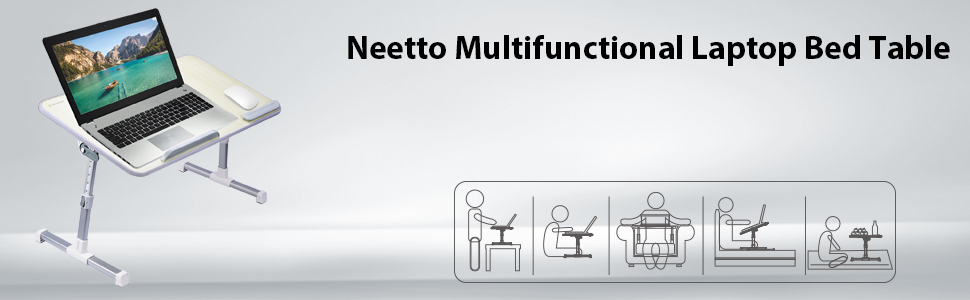 neetto