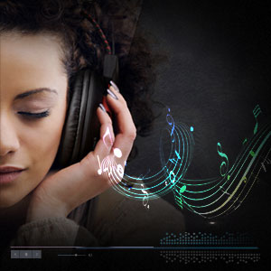 Aptx Hi-Fi Sound