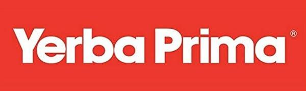 yerba prima brand dietary supplements daily everyday best capsules powder psyllium medication