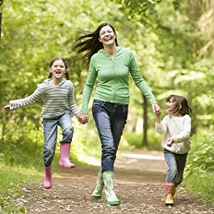 low glycemic healthy happy live well eat healthier fifty 50 foods children mother