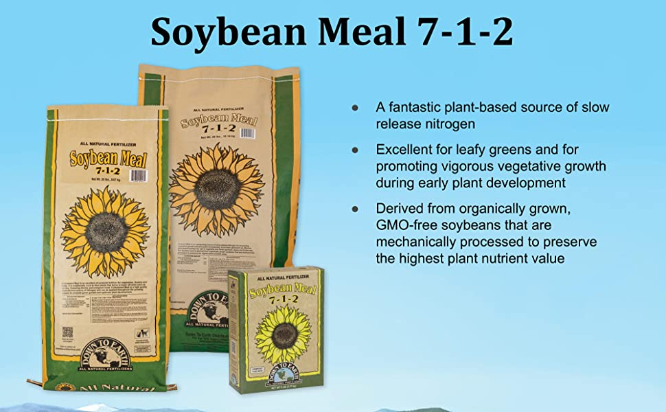 fertilizer soybean slow release high nutrient organically water soluble phosphate potash fertilizer