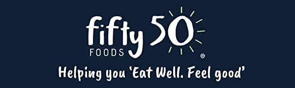 fifty 50 foods helping you eat well feel good healthy living low glycemic blood sugar healthy diet