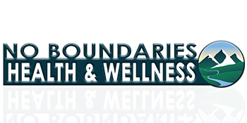 No Boundaries Health and Wellness Organic Sulfur Helps
