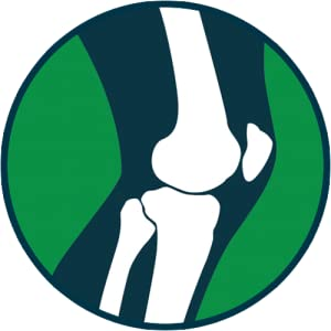 Joint support for painful joints or arthritis. Glucosamine Chondroitin MSM can improve joint pain
