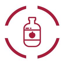 Amazon.com: 5X Potent Apple Cider Vinegar Capsules with