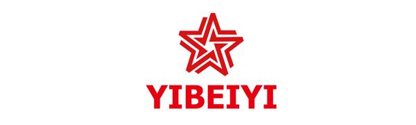 YIBEIYI