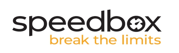 E-BIKE TUNING for GIANT 2017//2018//2019 Official USA Dealer SPEEDBOX2
