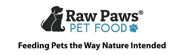 raw goats milk for dogs, dog goat milk, raw goat milk, kibble topper, dog supplement, milk replacer