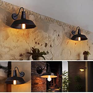 We Will Improve Our Lights Continually, And We Are Doing It. The Only Aim  Of Our Effort Is To Provide Our Customers Best Light To Decorate Their  Lovely ...