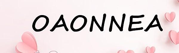 oaonnea