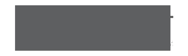 SmarterVitamins Logo