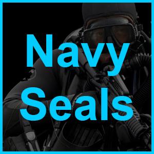 navy caffeine