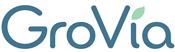 GroVia Cloth Diaper Company