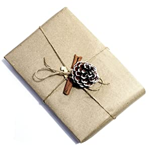 Great gift for women, friends, or family