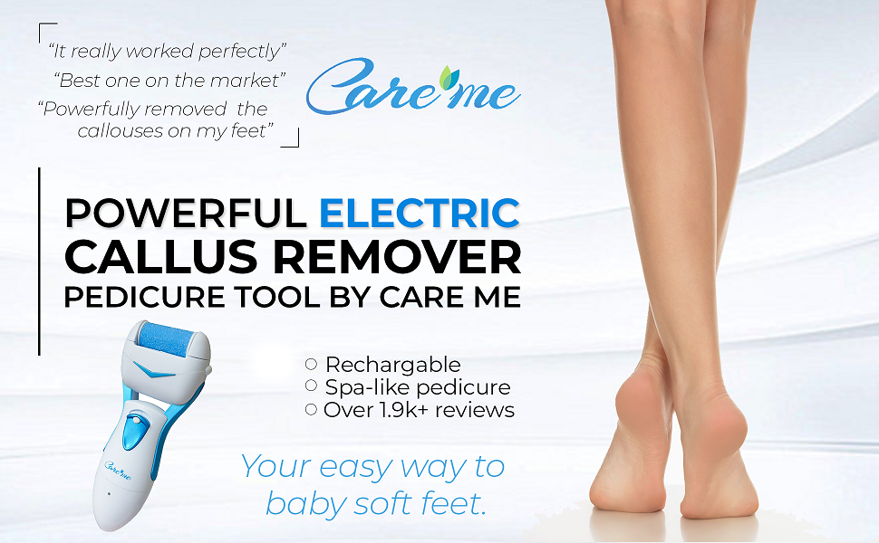 best reviewed top ranked highest rating foot care callus file remover on Amazon