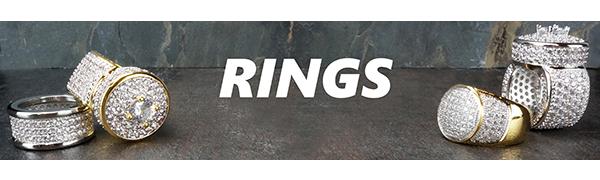 hip hop jewelry hip hop blings cubic zirconia cubic zirconia rings cz rings cz jewellery