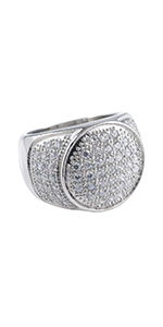 engagement rings diamond band wedding rings eternity ring diamond engagement rings mens wedding band